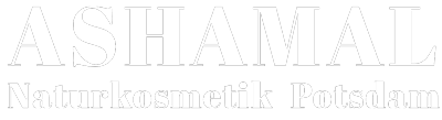 ASHAMAL Logo